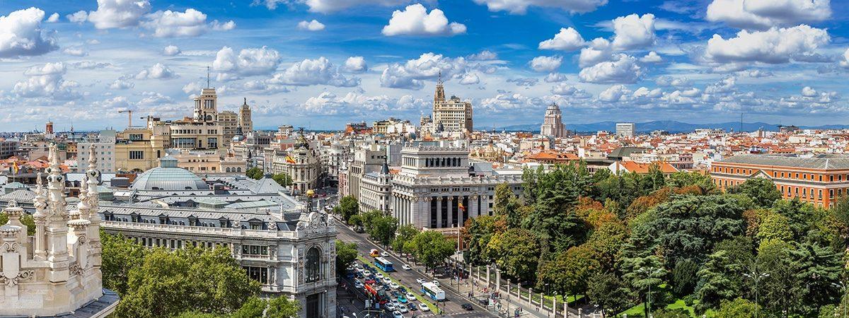 Les meilleures choses à faire à Madrid