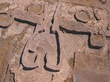 Descubierta la ciudad más antigua de España: tiene 5.000 años y está en Almería