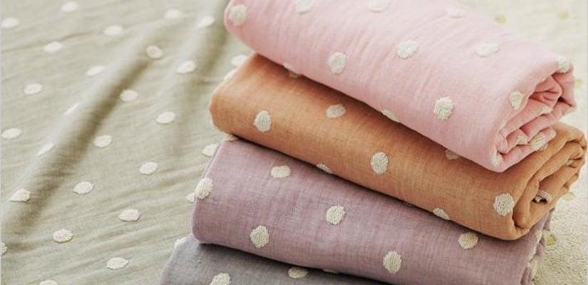 moda textil madera
