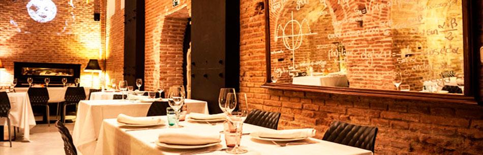 MADRID_SEMANA_11-07_PLAN-DE-LA-SEMANA_restaurantes-romanticos-madrid