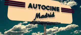 Madrid acoge el mayor autovine de Europa