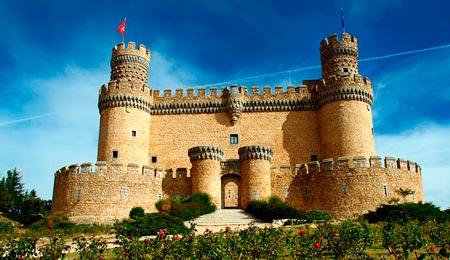 pueblo-de-la-semana_madrid_manzanares-el-real_castillo