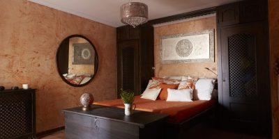 Dónde dormir en Madrigal de las Altas Torres
