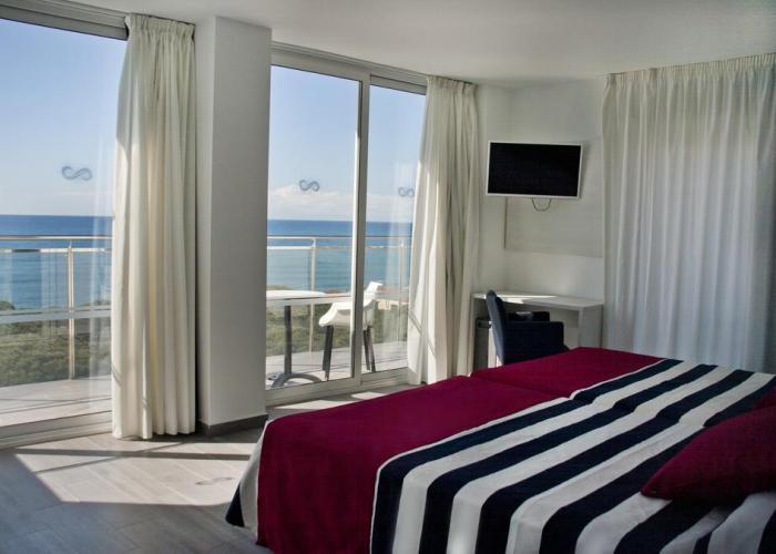 Dónde dormir en Malgrat de Mar