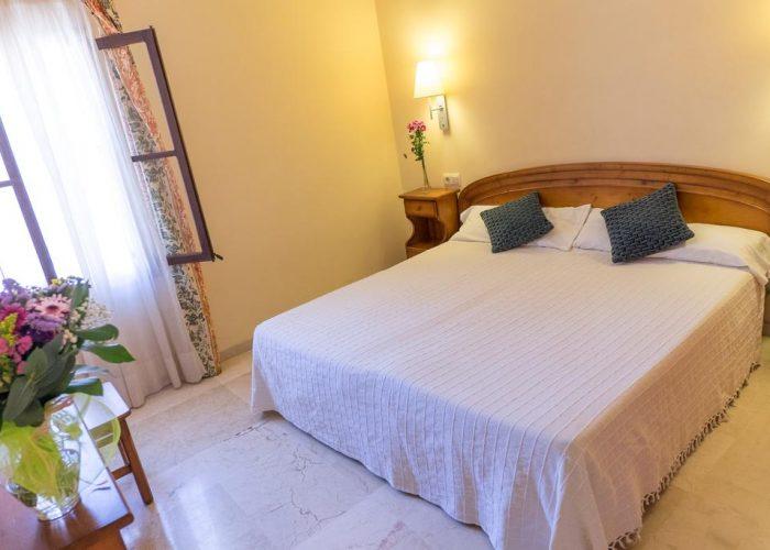 Dónde dormir en Manacor