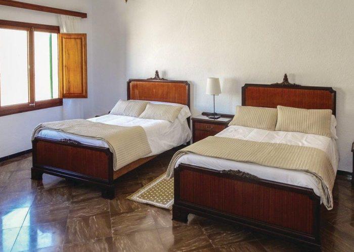 dormir manacor apartamento