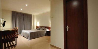 Dónde dormir en Manresa