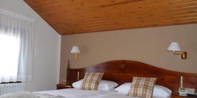 Dónde dormir en Masella