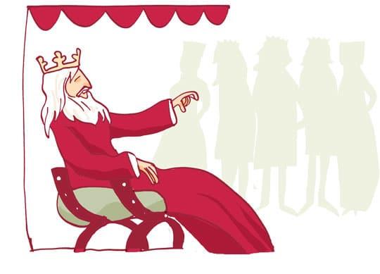rey-Sancho-bellido-dolfos-españa-fascinante