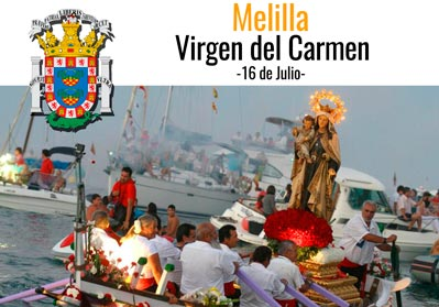 Melilla--Virgen-del-Carmen