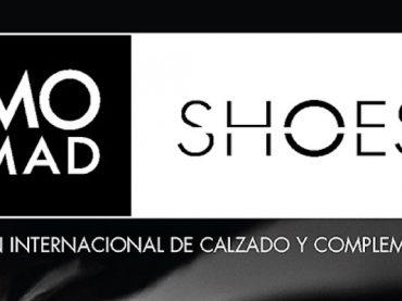 El calzado español se reúne en MOMAD Shoes