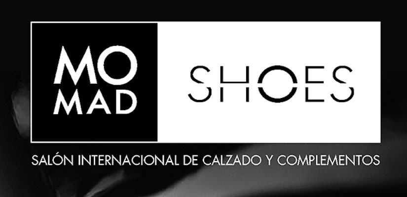 Momad Shoes Calzado Complemento