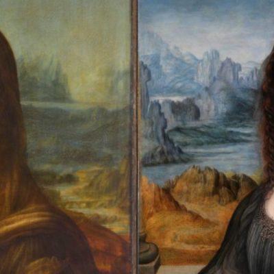 La Mona Lisa del Prado, la réplica más antigua de la Gioconda
