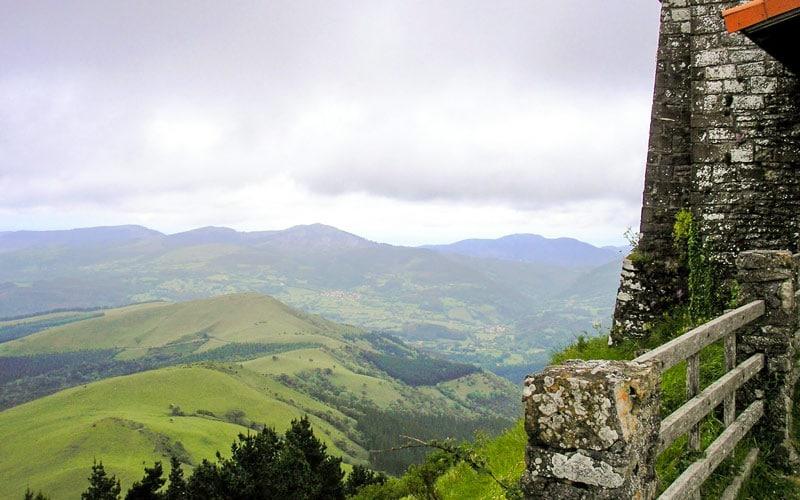 Monte Kolitza
