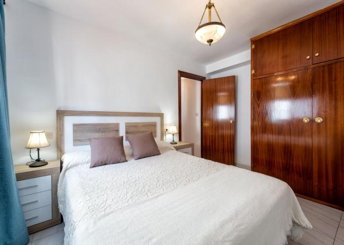 dormir montefrio hotel montetfur