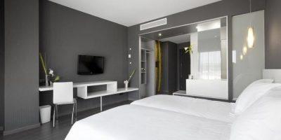 Dónde dormir en Monzón