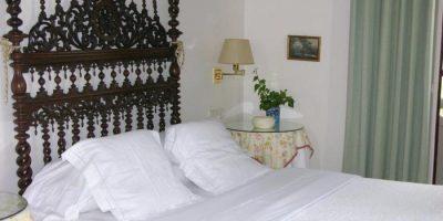 Dónde dormir en Motril