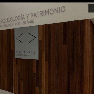 Museos virtuales españoles para ver desde casa