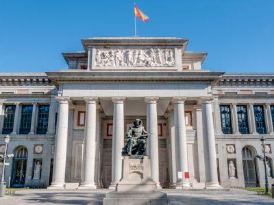 ¿Cuándo son los museos de Madrid gratis?