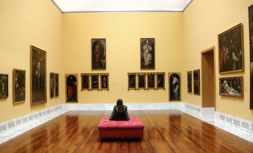 Museu_de_Belles_Arts_de_València,_sala_dels_Ribalta
