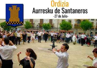 Ordizia-Aurresku-de-Santaneros