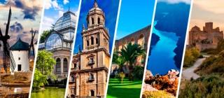 PORTADA_blog_viajes_10-lugares-fascinantes-que-deberían-ser-Patrimonio-de-la-Humanidad_retiro-y-museo-del-prado