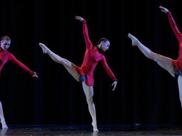 Llega otra edición de Dance World Cup Spain