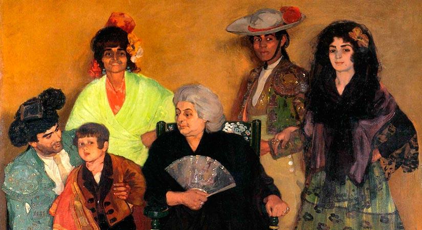 PRINCIPAL_blog_internacional_The-Hispanic-Society-of-America-exhibits-its-treasures-in-Madrid