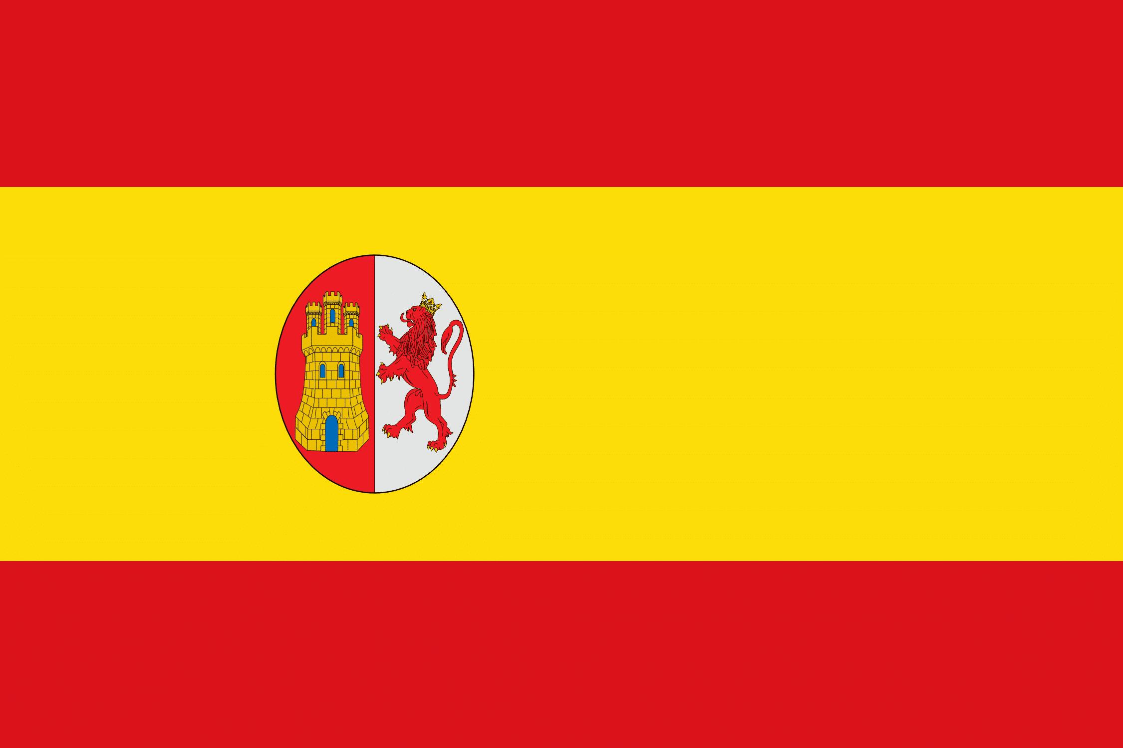 bandera Irepublica