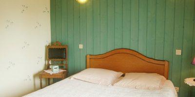 Dónde dormir en Paguera