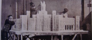 palacio-comunicacions
