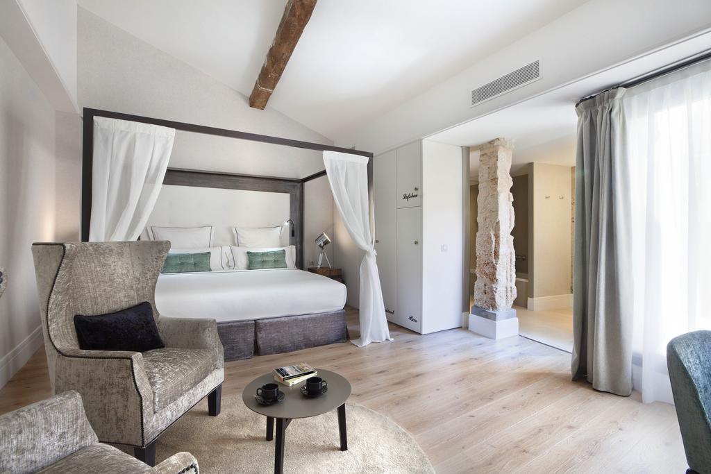 dormir palma mallorca hotel posada santa terra