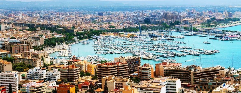 Mejor Poliza de Vida en Baleares