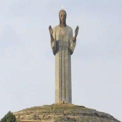 Palencia / Santo Toribio de Astorga