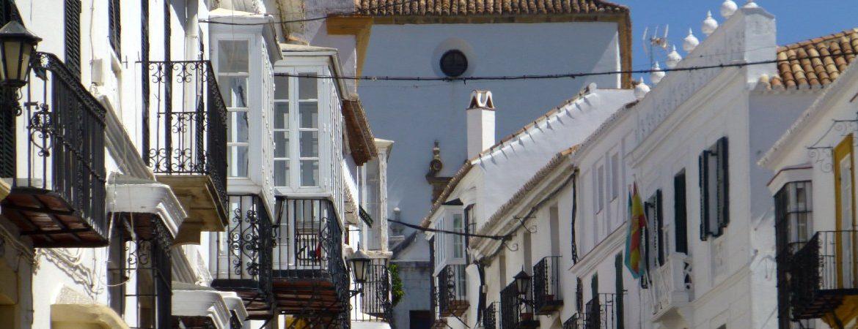 Qué ver en San Roque