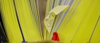 encuadernación-y-papel-en-país-vasco
