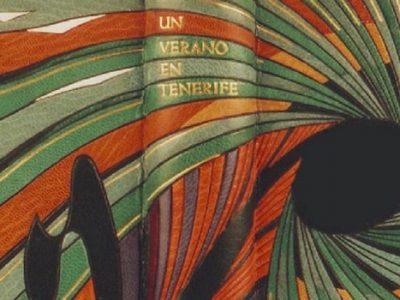 Encuadernación y Papel en Andalucía