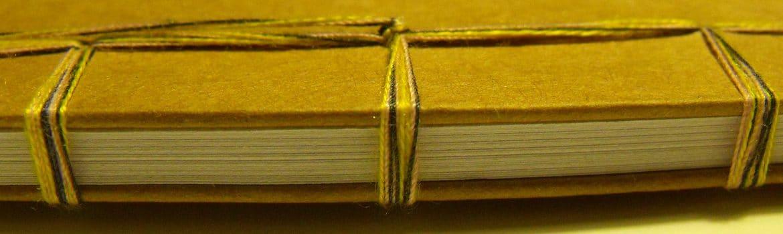 encuadernacion y papel en asturias