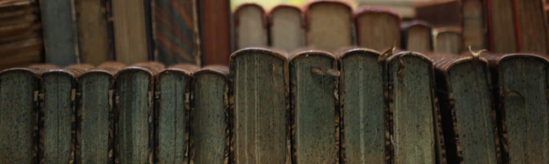 encuadernacion y papel en canarias