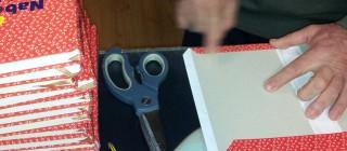 encuadernación-y-papel-en-extremadura