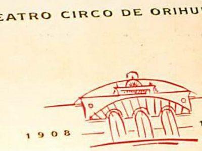 Encuadernación y Papel en Murcia