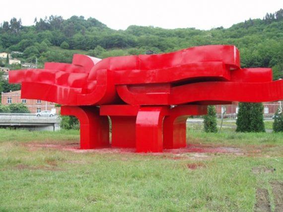 Metal y Forja en Asturias