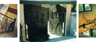 metal-y-forja-en-galicia-productos-singulares
