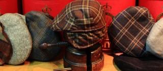 sombreros-y-tocados-en-galicia
