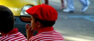 sombreros-y-tocados-en-país-vasco
