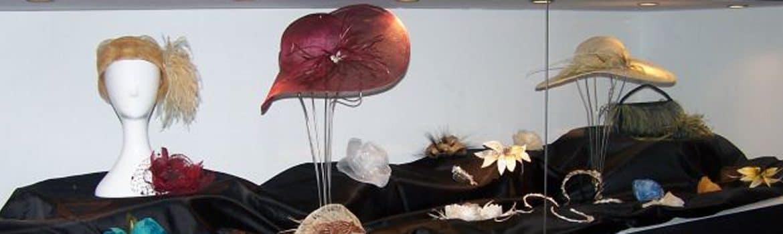 sombreros-y-tocados-en-comunitat-valenciana