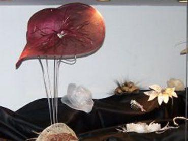 Sombreros y Tocados en Comunitat Valenciana