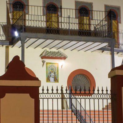 Qué ver en Almendralejo