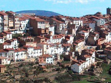 Qué ver en Villafranca del Cid
