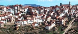 Panoramica-castellon-Villafranca-del-Cid
